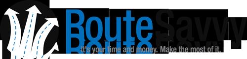 RouteLogo_Horiztl-for-web